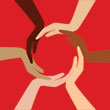 race-working-group