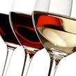 hbs-wine