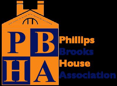 pbha-color-logo_side