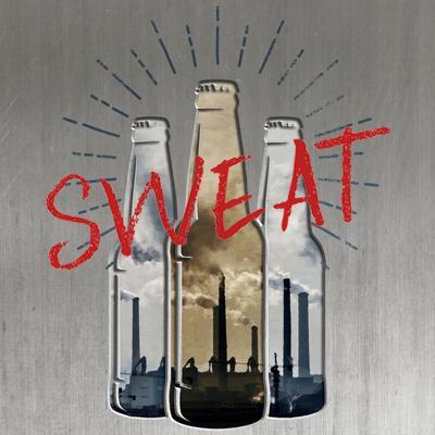 sweat-offencore_grande